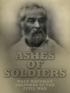 Ashes of Soldiers Book Review