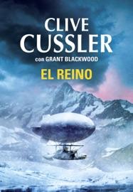 El reino (Las aventuras de Fargo 3) PDF Download