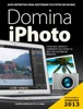 Domina iPhoto