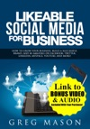 Likeable Social Media For Business