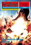 Perry Rhodan 2289 Der Eiserne Finger Gottes