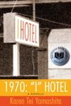 1970 I Hotel