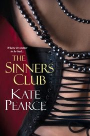 The Sinners Club PDF Download