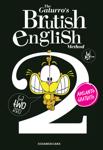 The Gaturro's Brutish english method (adelanto gratuito)