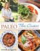 Everyday Paleo: Thai Cuisine