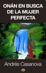 Onn En Busca De La Mujer Perfecta