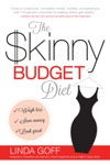 The Skinny Budget Diet