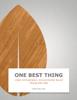 Mark Shillitoe - Urban Orchestration: Environmental Sound Mixing with iPad artwork