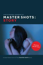 Master Shots: Story