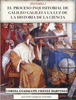 Corina Guadalupe ChГЎvez MartГnez & AgustГn VГЎzquez SГЎnchez - El proceso inquisitorial de Galileo Galilei a la luz de la historia de la ciencia ilustraciГіn