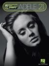 Adele - 21 Songbook