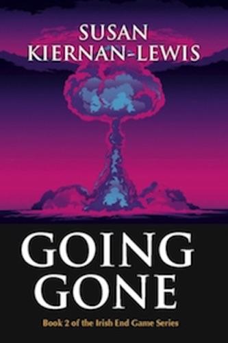 Susan Kiernan-Lewis - Going Gone