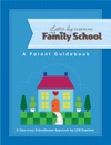 The Family School - Foundations Guidebook