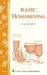 Basic Homebrewing