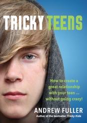 Tricky Teens