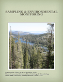 BESC403 Sampling & Environmental Monitoring