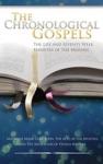 The Chronological Gospels