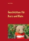 Geschichten Fr Kurz Und Klein