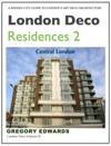 London Deco Residences 2