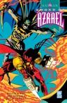 Batman Sword Of Azrael 1992- 1