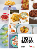 Tasty Images