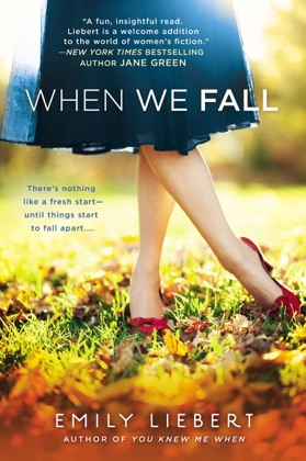 When We Fall image