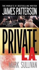 Private L.A. PDF Download