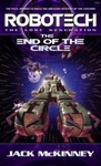 Robotech End Of The Circle