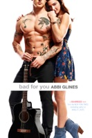 Bad for You ebook Download