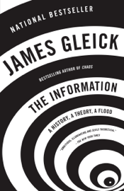 The Information book