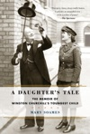 A Daughters Tale