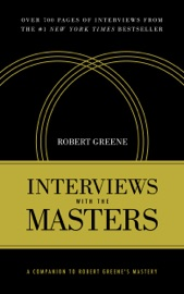 Interviews With the Masters PDF Download