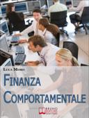 Finanza comportamentale Book Cover