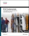 IPv6 Fundamentals A Straightforward Approach To Understanding IPv6