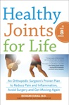 Healthy Joints For Life