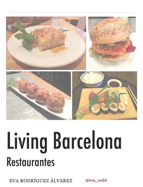 Living Barcelona: Restaurantes