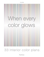 When every color glows