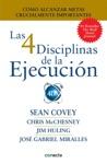 Las 4 Disciplinas De La Ejecucin