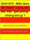 3041975 - Min Nam  C Cng Sn Bc Vit Gii Phng Nhng Th G