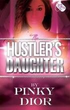 The Hustler's Daughter