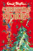 Enid Blyton - Enid Blyton's Christmas Stories artwork