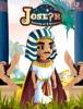 Bible Story of Joseph
