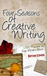 Four Seasons Of Creative Writing