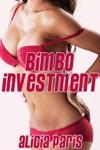 Bimbo Investment MF Mind Control Bimbofication Erotica