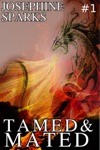 Tamed And Mated 1