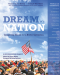 Dream of a Nation