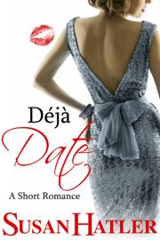 Déjà Date book summary