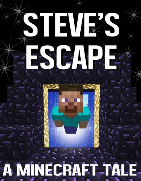 Steve's Escape