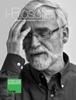 Ton Derksen, Martha Nussbaum, Erno Eskens, Paula Rehwinkel, Paul Scheulderman, Paul Troost, Inspyr Publishing, Jan Bransen & Arthur d' Ansembourg - i-Filosofie #1 artwork
