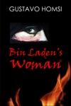 Bin Ladens Woman